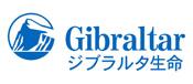 ジブラルタ生命保険(株)